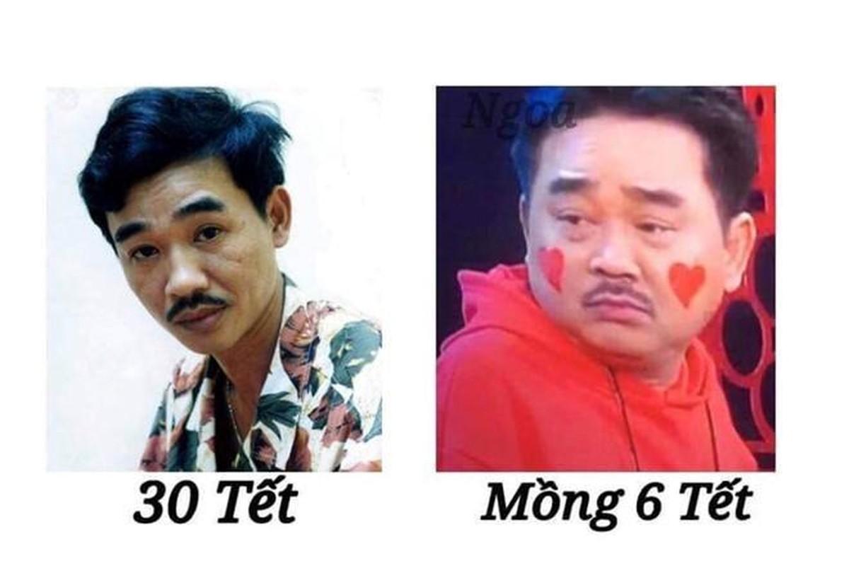 """Chet cuoi chum anh """"dinh loi nguyen"""" tang can vu vu sau ky nghi Tet-Hinh-4"""
