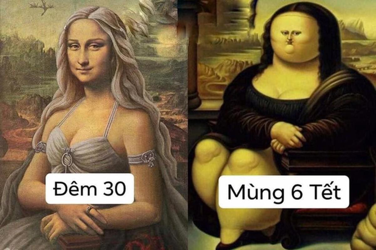 """Chet cuoi chum anh """"dinh loi nguyen"""" tang can vu vu sau ky nghi Tet-Hinh-5"""