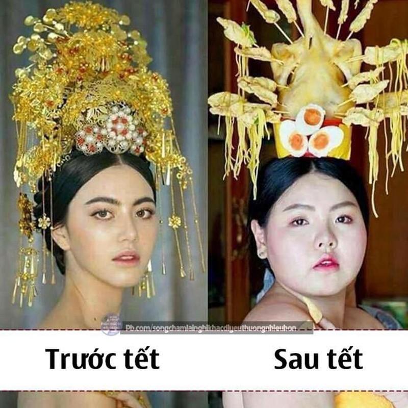 """Chet cuoi chum anh """"dinh loi nguyen"""" tang can vu vu sau ky nghi Tet-Hinh-6"""