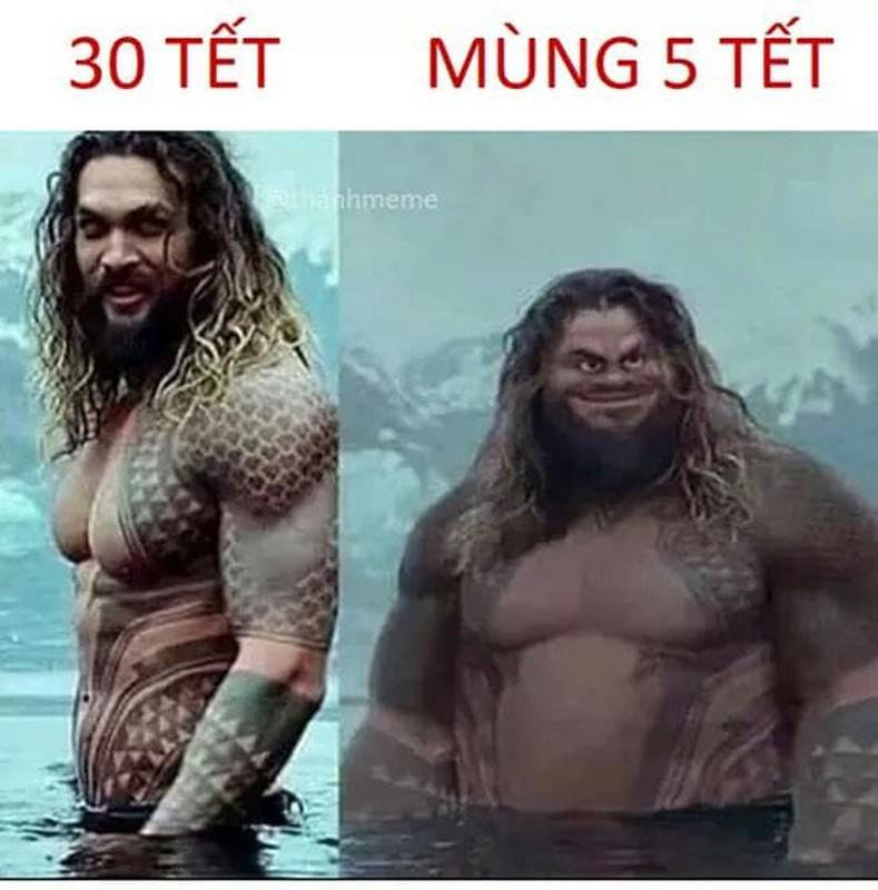 """Chet cuoi chum anh """"dinh loi nguyen"""" tang can vu vu sau ky nghi Tet-Hinh-9"""