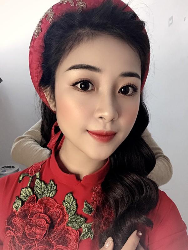 To chuc dam cuoi buoi sang, vo Phan Van Duc bao tin vui buoi toi-Hinh-5
