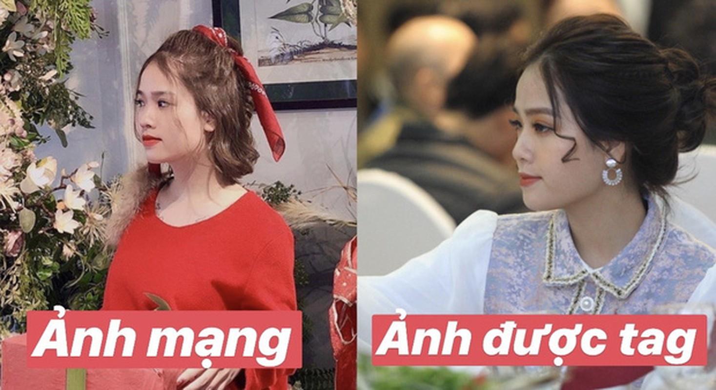 Khong chi vo Phan Van Duc, ban gai Quang Hai cung lo nhan sac that het hon-Hinh-2
