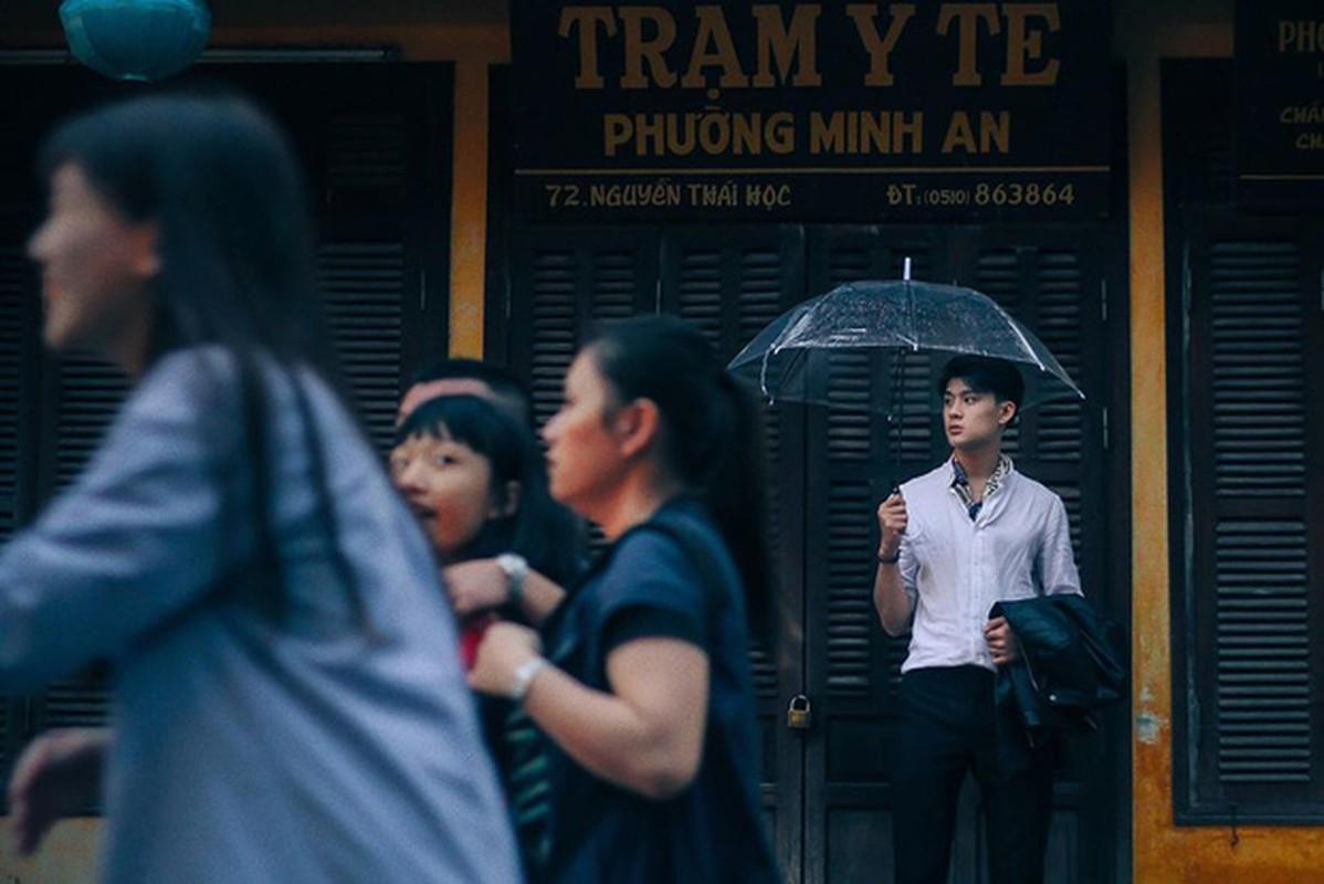 Khoe anh qua tinh tai Ninh Binh, chang trai duoc truy tim gap-Hinh-7