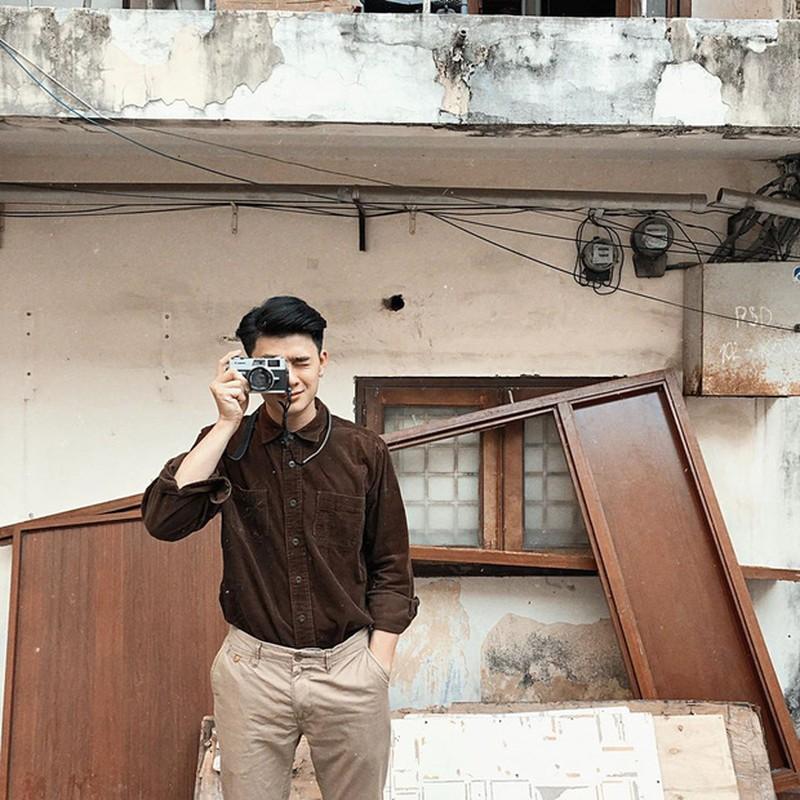 Khoe anh qua tinh tai Ninh Binh, chang trai duoc truy tim gap-Hinh-8