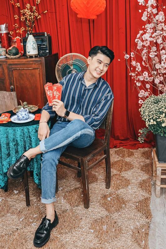 Khoe anh qua tinh tai Ninh Binh, chang trai duoc truy tim gap-Hinh-9