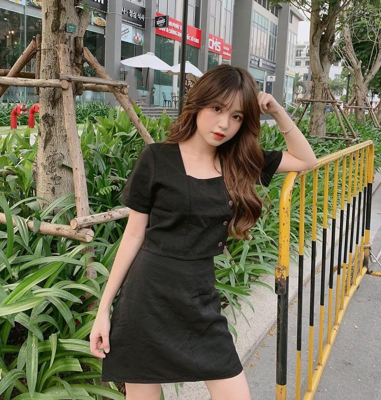Dan bong hong tung ben canh Quang Hai: nguoi hot girl, ke bi ghet vi ham fame-Hinh-6