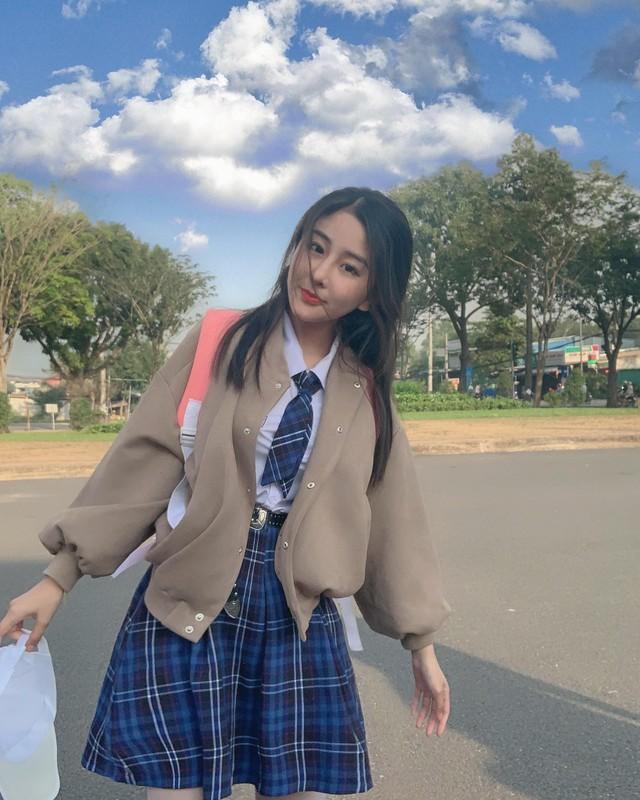 Fan girl U23 tam su tung muon tu tu vi bi don vao duong cung-Hinh-9