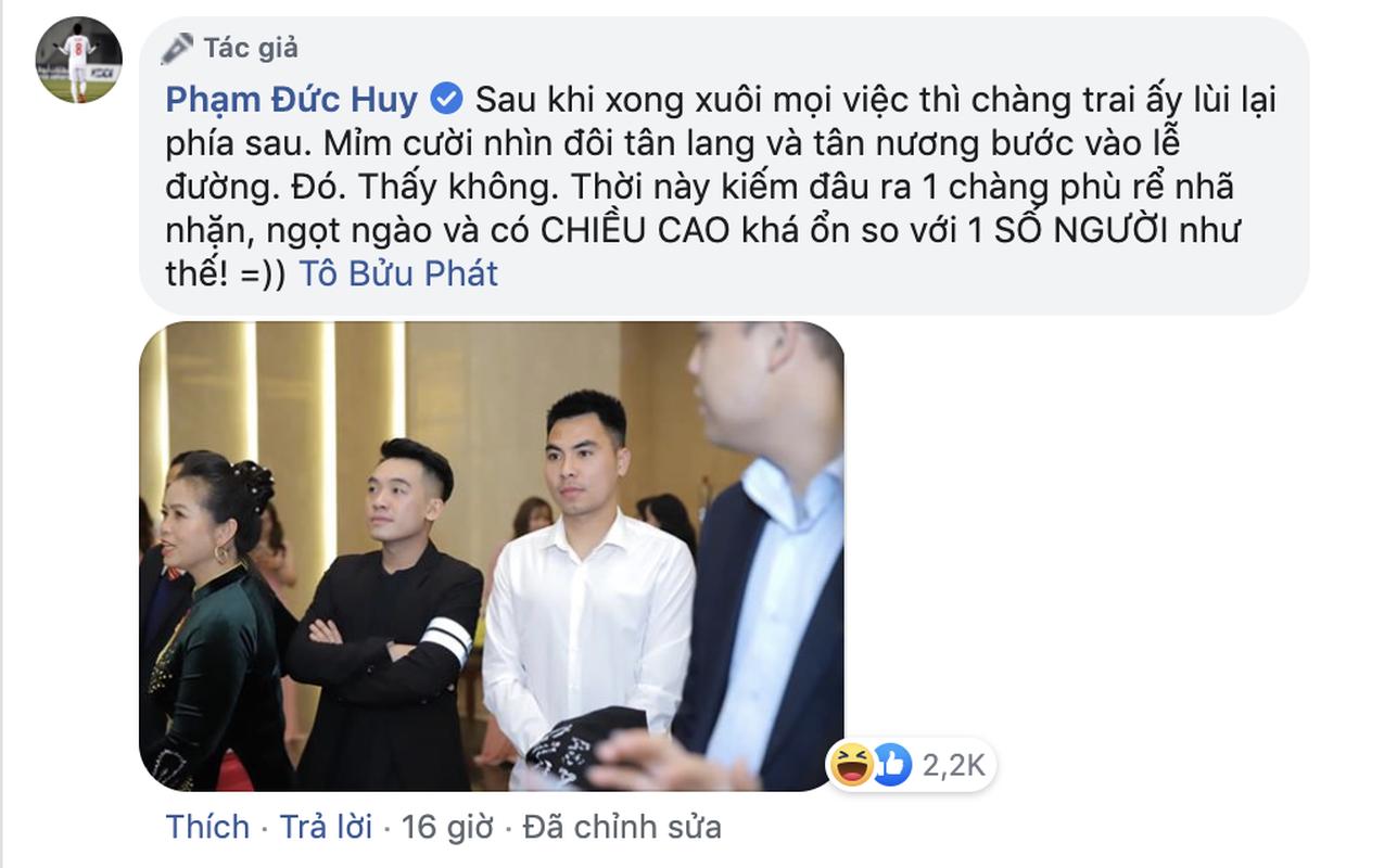 "Duy Manh tiet lo bi mat dong troi it biet ve ""quang tu"" Duc Huy-Hinh-4"