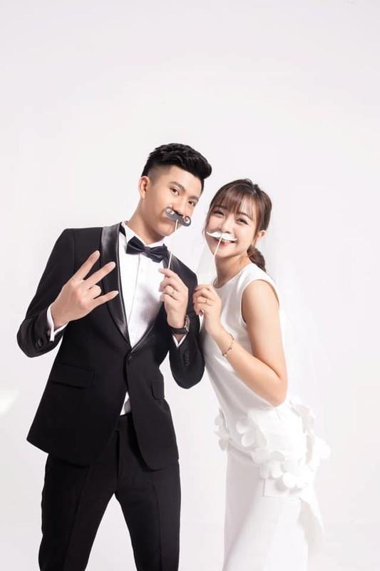 Hoc vo chong Duy Manh, vo chong Phan Van Duc cung lam vlog nhu ai-Hinh-4
