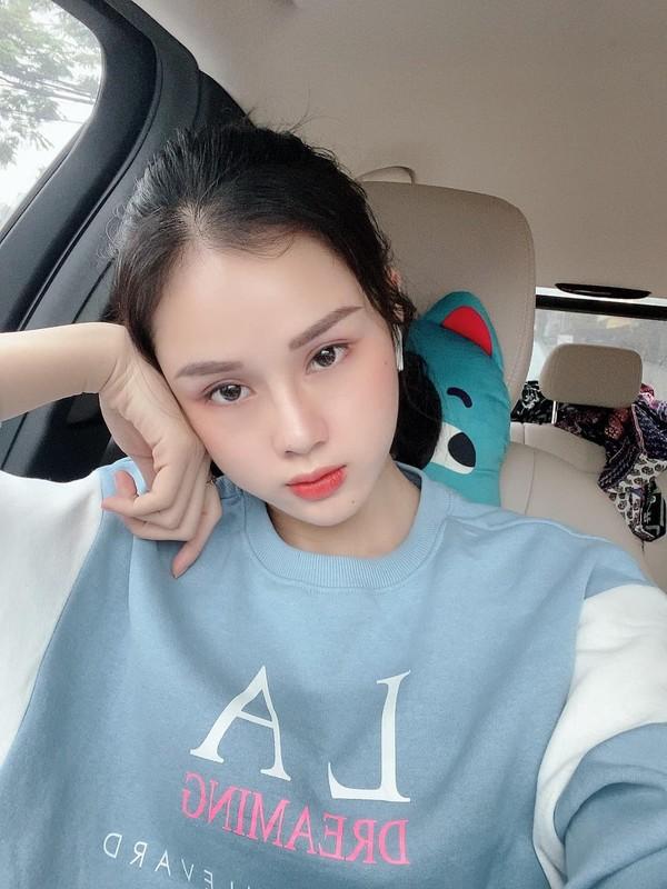 """Ban gai Trong Dai muon co nguoi yeu sau rum beng bi """"cam sung""""-Hinh-7"""