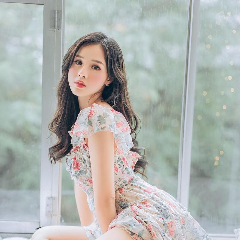 """Ban gai Trong Dai muon co nguoi yeu sau rum beng bi """"cam sung""""-Hinh-9"""