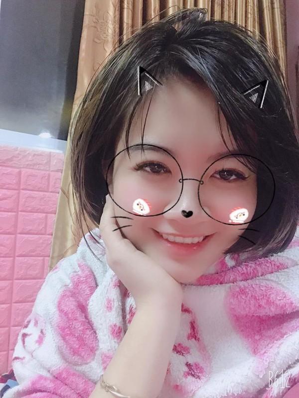 Bai phuc nguoi phu nu nghien mau hong, bien chong thanh dong minh-Hinh-6