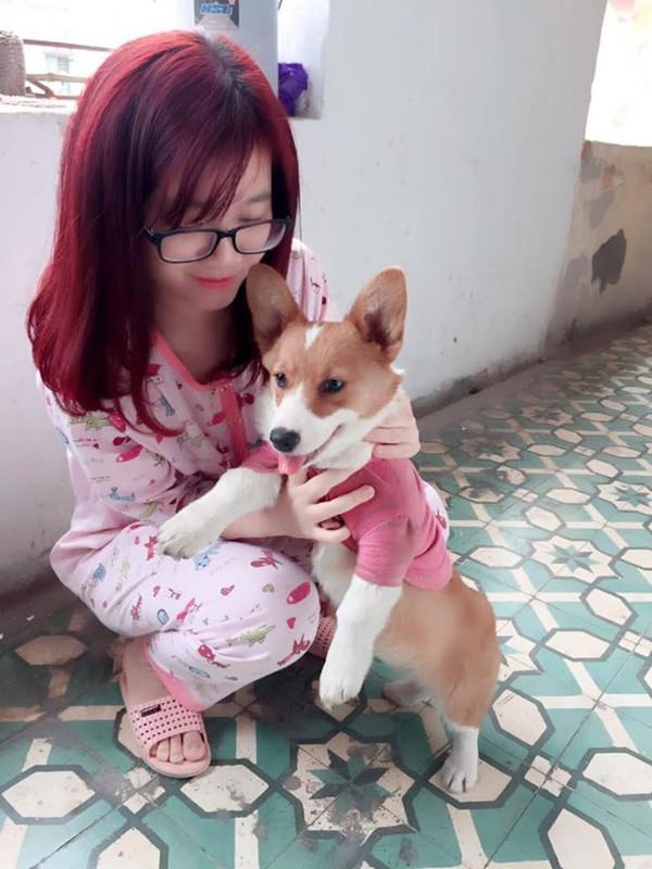 Bai phuc nguoi phu nu nghien mau hong, bien chong thanh dong minh-Hinh-7