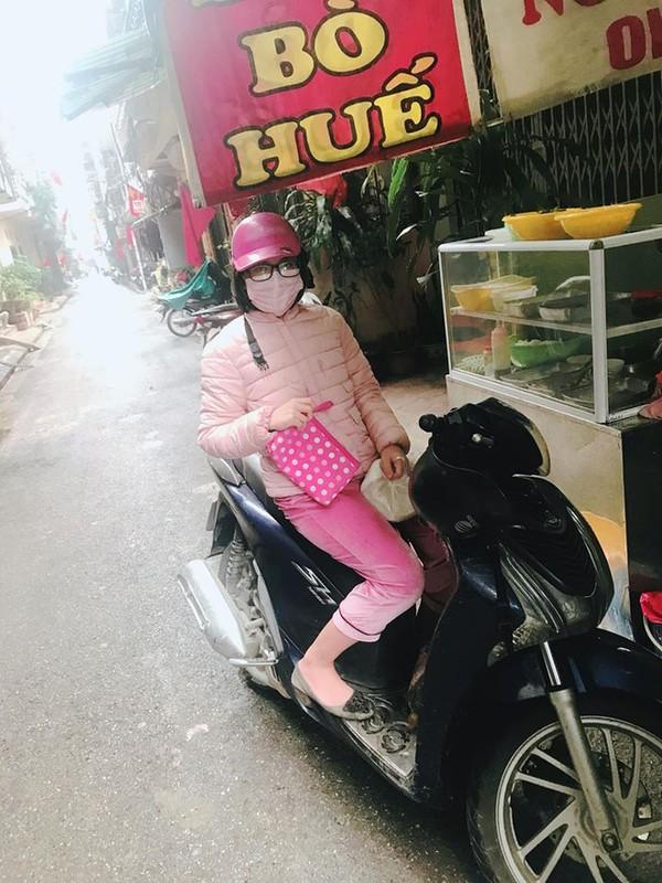 Bai phuc nguoi phu nu nghien mau hong, bien chong thanh dong minh-Hinh-8