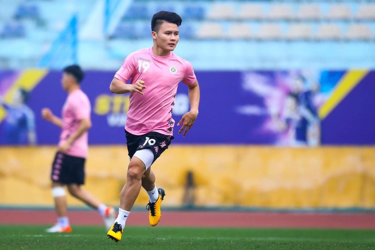 """Doc than sang gia"", Quang Hai sam nha dep o tuoi 23-Hinh-5"