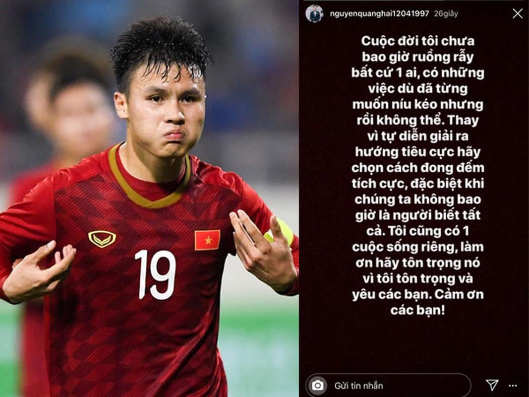 """Doc than sang gia"", Quang Hai sam nha dep o tuoi 23-Hinh-7"