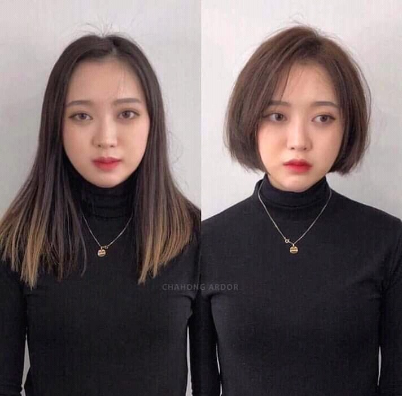 Hoi chi em lot xac khong tuong voi hanh dong nho nay-Hinh-4