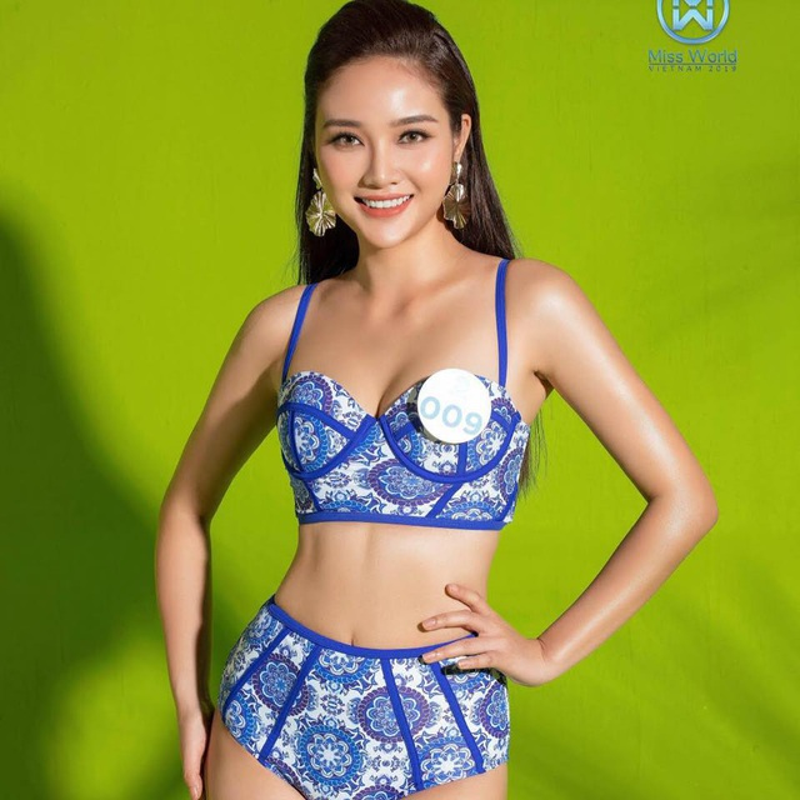 Yen Xuan va dan ban gai thu mon deu so huu body diem 10-Hinh-8