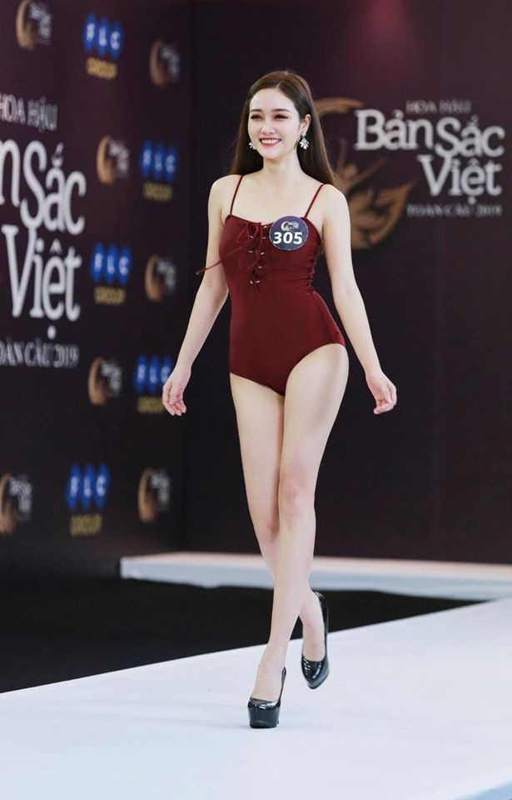 Yen Xuan va dan ban gai thu mon deu so huu body diem 10-Hinh-9