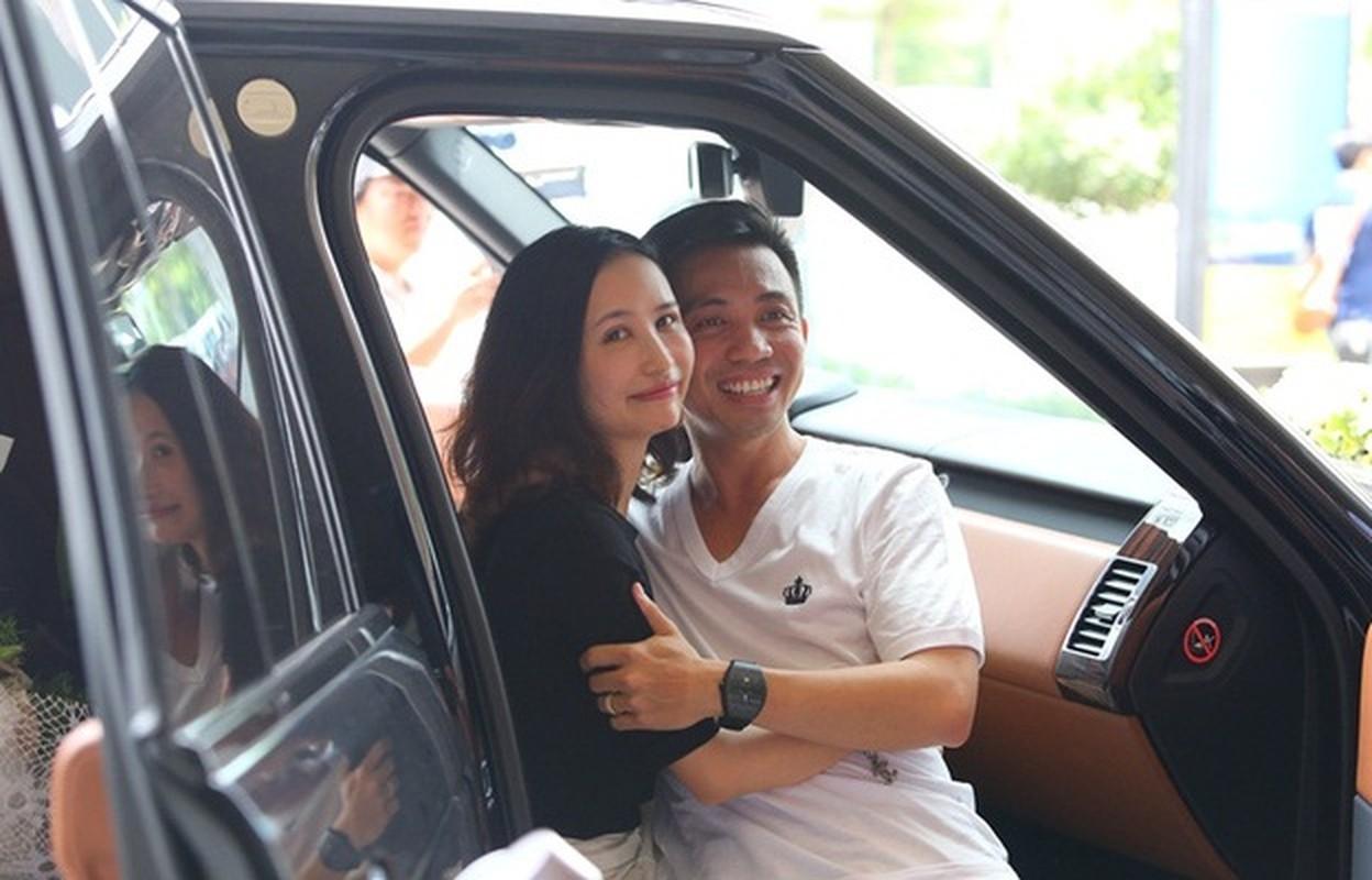 """La """"thanh song ao"""" nhung vo hai Minh Nhua bat ngo co hanh dong nay-Hinh-5"""