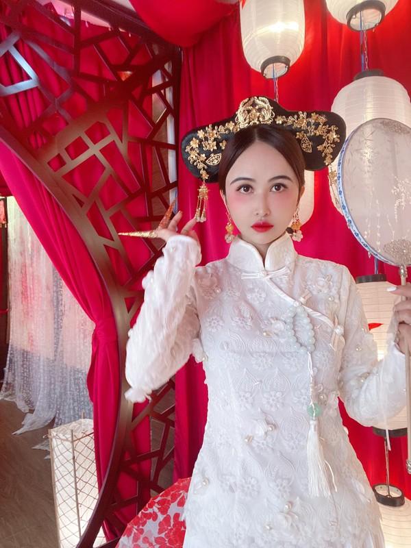 """La """"thanh song ao"""" nhung vo hai Minh Nhua bat ngo co hanh dong nay-Hinh-6"""