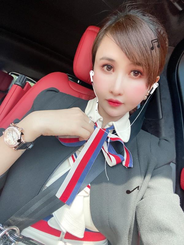 """La """"thanh song ao"""" nhung vo hai Minh Nhua bat ngo co hanh dong nay-Hinh-7"""