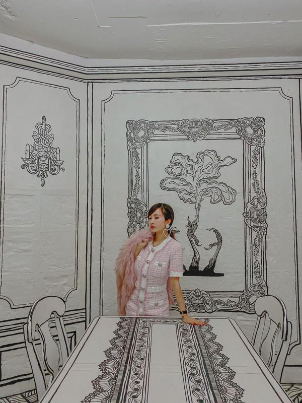 """La """"thanh song ao"""" nhung vo hai Minh Nhua bat ngo co hanh dong nay-Hinh-9"""