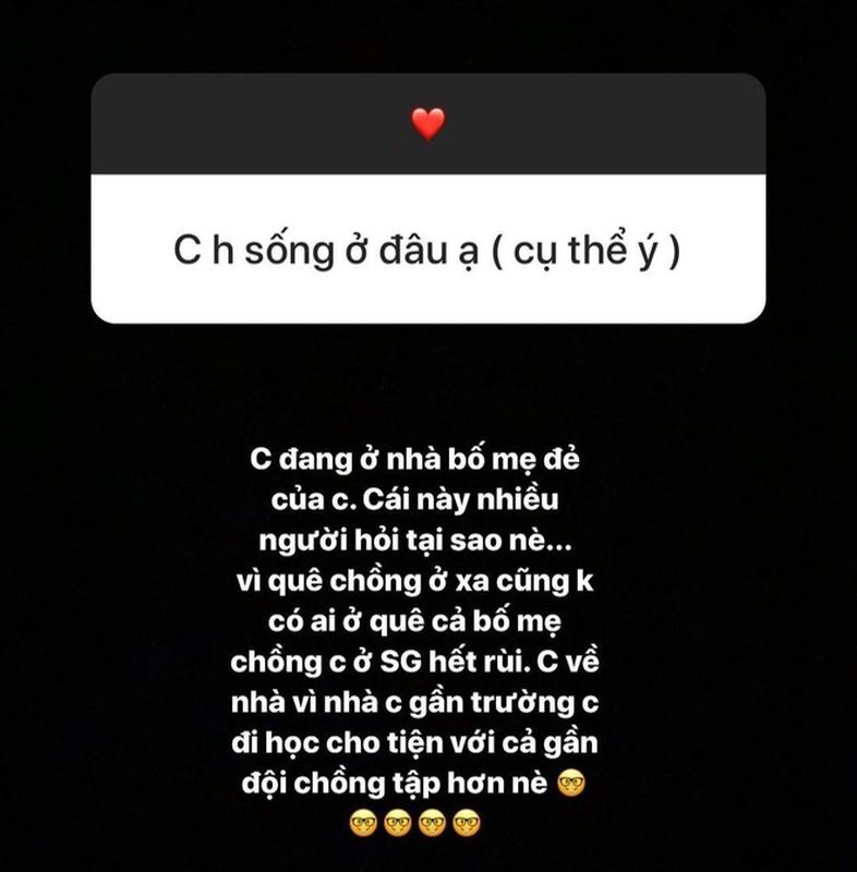 Vo Phan Van Duc khoe anh con, tiet lo gay soc ve hon nhan-Hinh-2