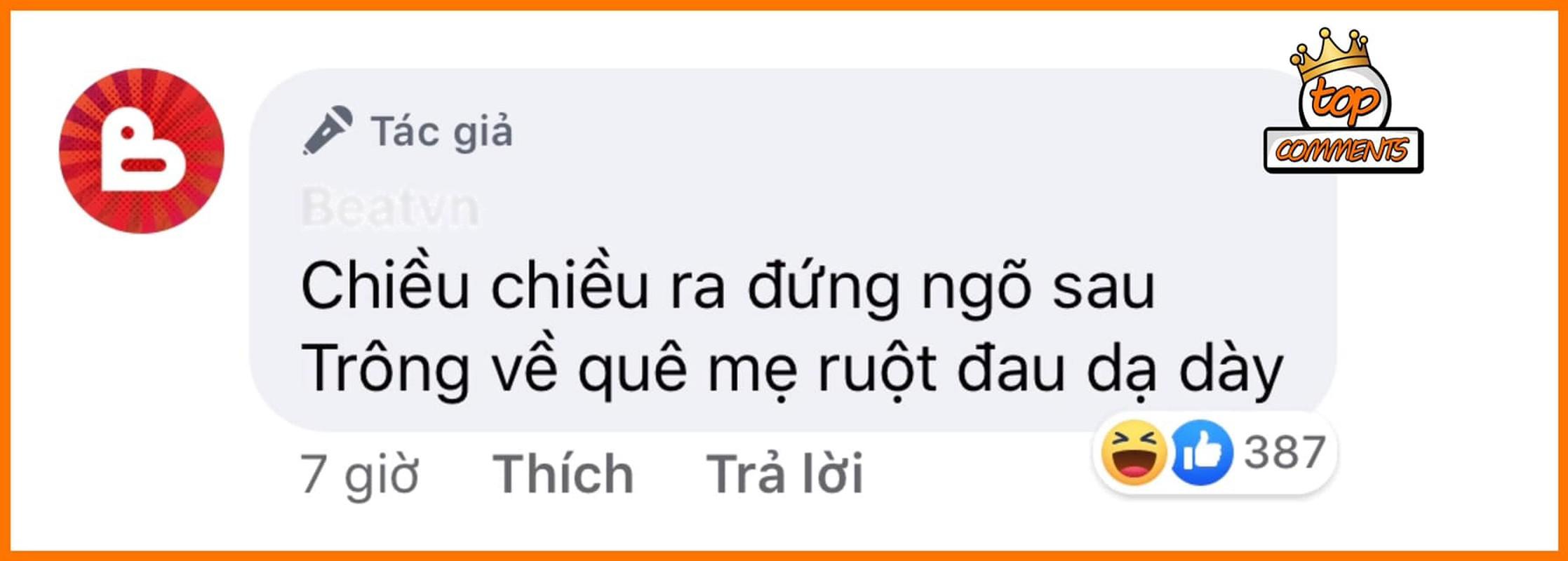 The hien tai lam tho, dan mang khien nguoi doc vang dau ngay lap tuc-Hinh-2