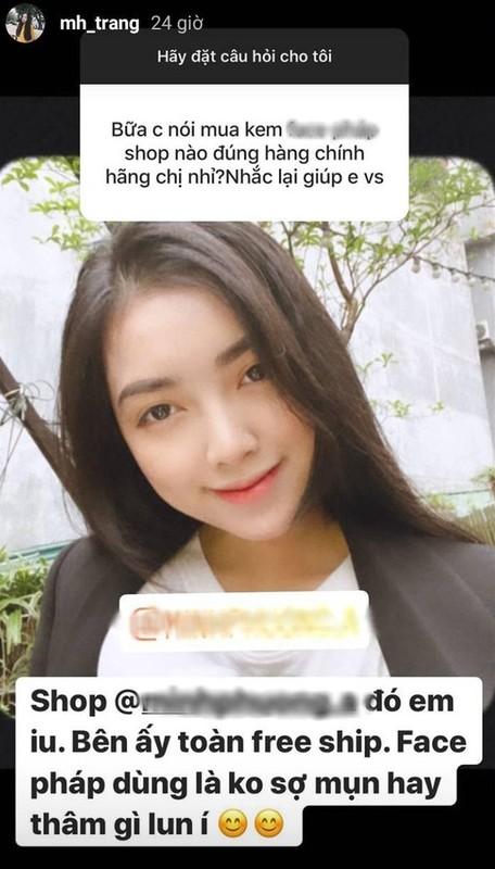 Ban gai Ha Duc Chinh la nguoi tiep theo bi reo ten vi PR khong co tam-Hinh-2