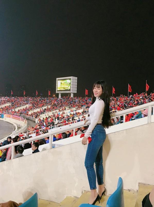 Hanh trinh lot xac cua Yen Xuan than thanh khien Dang Van Lam me met-Hinh-4