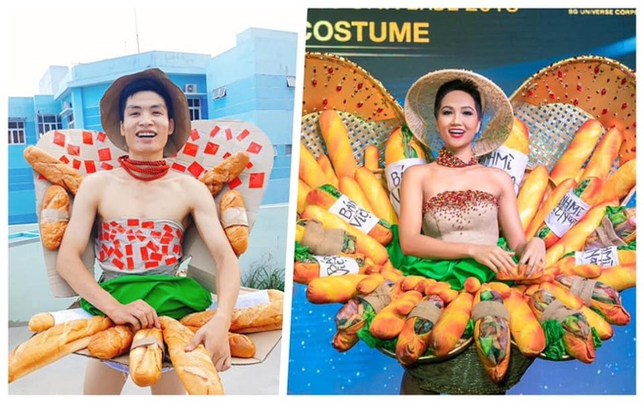 Khoc thet thanh cosplay that bai: tu Son Tung den Pham Huong chang ai ra hon-Hinh-3