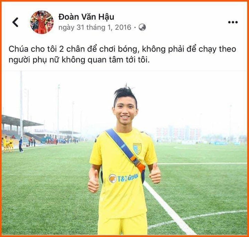 "Nua nam sang Ha Lan thi dau, Doan Van Hau can dich ""hoang tu bong da""-Hinh-2"