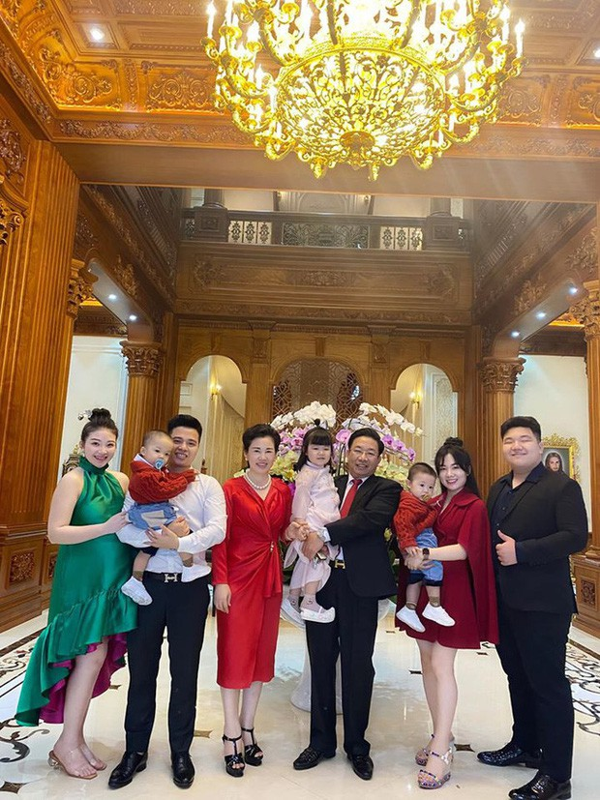 Khoe bung bau vuot mat, dan hot girl Viet van khoe nhan sac cuc dinh-Hinh-10