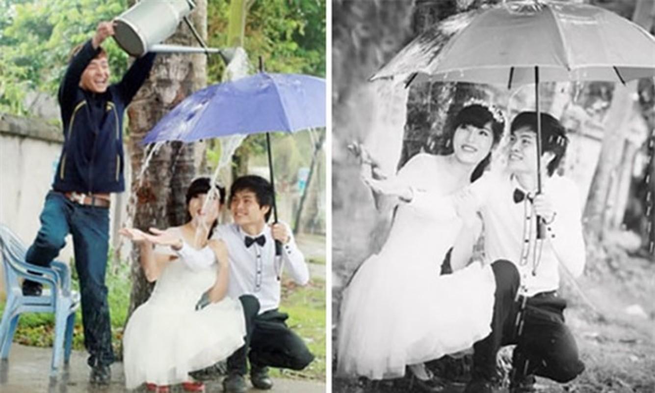 "16 meo chup anh song ao ""chat phat ngat"" khong can studio-Hinh-6"