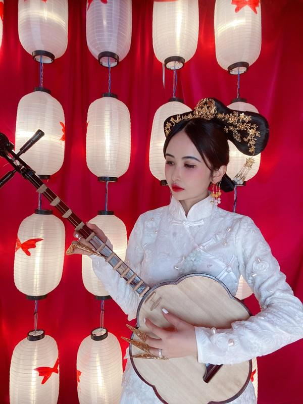 Ngoai hinh khac la cua vo hai Minh Nhua, dan mang dat nghi van dao keo-Hinh-8