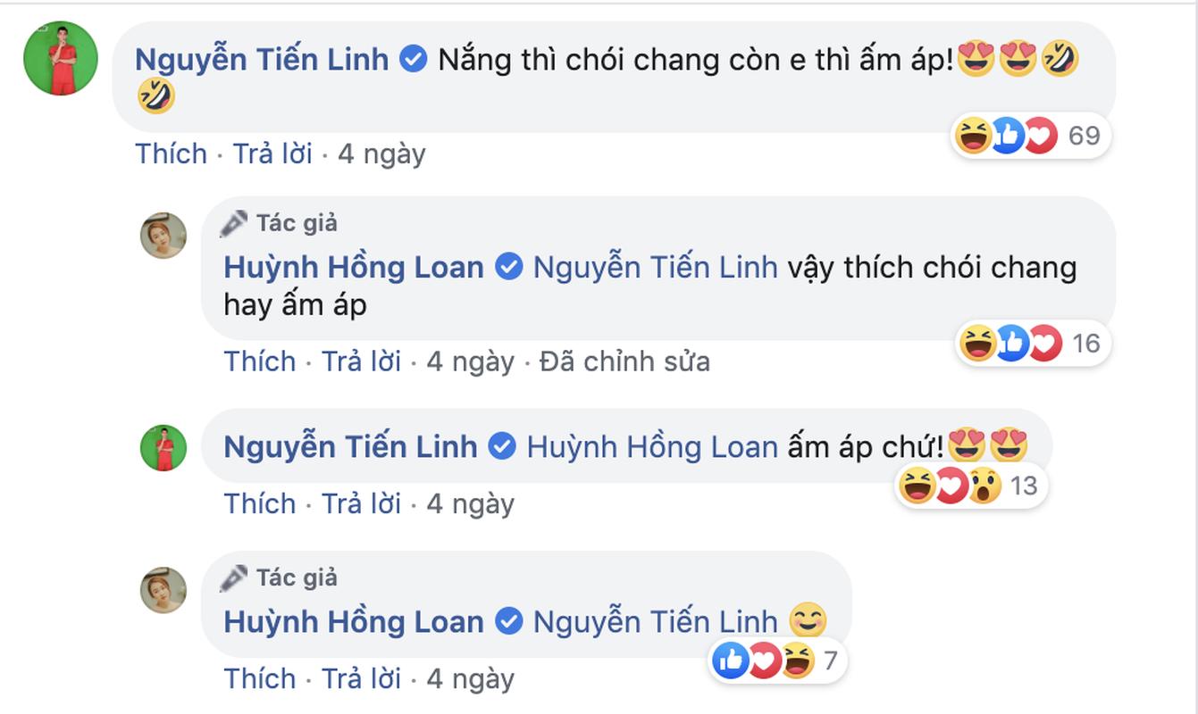 Zoom ky nhan sac nu dien vien vua xac nhan hen ho voi Tien Linh-Hinh-4