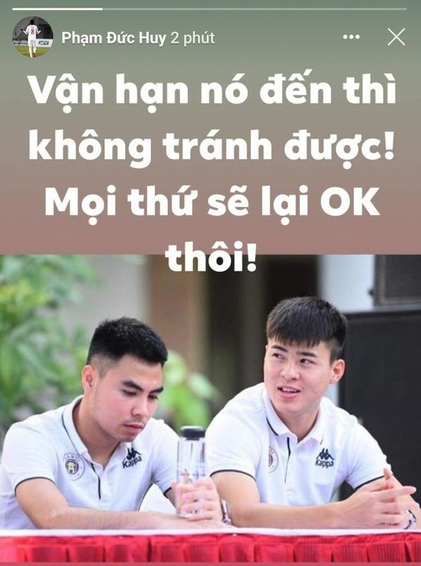 Fan rot nuoc mat tam su cua Duy Manh sau khi dinh chan cuc nang-Hinh-5