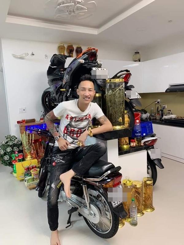 Ngua quen duong cu, giang ho mang Huan Hoa Hong lai duong tinh voi ma tuy-Hinh-3