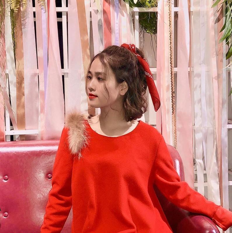 Ban gai tin don cua Quang Hai: yeu mau hong, tu nhan