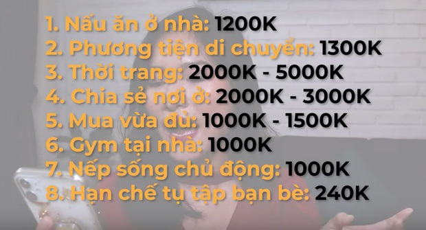 Nu MC VTV day cach tiet kiem tien nhung khong phai ai cung lam duoc-Hinh-2
