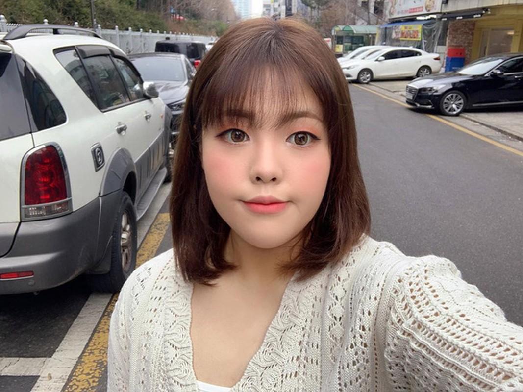 """""""Thanh an"""" Yang Soo Bin xuat hien voi ngoai hinh la, ai cung tram tro-Hinh-9"""
