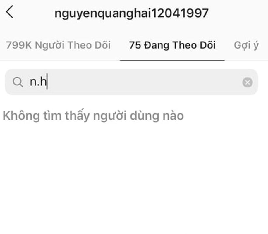 """Quay lai voi Nhat Le, Quang Hai da doi xu phu voi """"co chu tiem nail""""-Hinh-2"""