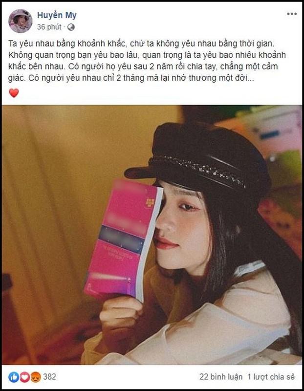 """Quay lai voi Nhat Le, Quang Hai da doi xu phu voi """"co chu tiem nail""""-Hinh-5"""