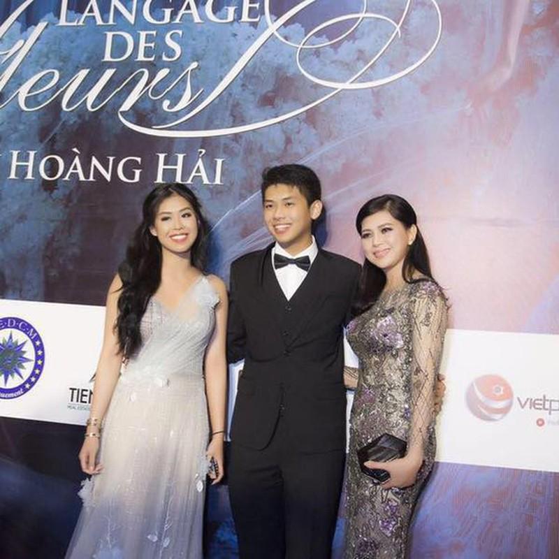 """Em trai """"sieu rich kid"""" Tien Nguyen: Kin tieng nhung choi do hieu dau kem ai-Hinh-4"""