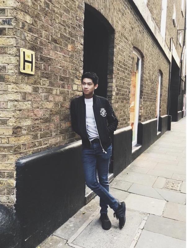 """Em trai """"sieu rich kid"""" Tien Nguyen: Kin tieng nhung choi do hieu dau kem ai-Hinh-9"""