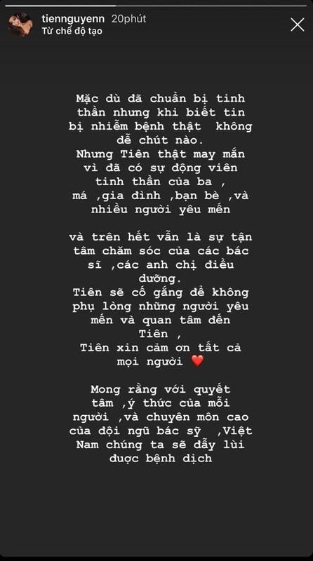 Rich kid nhiem Covid-19 di chuyen co rieng ve Viet Nam lan dau len tieng-Hinh-2