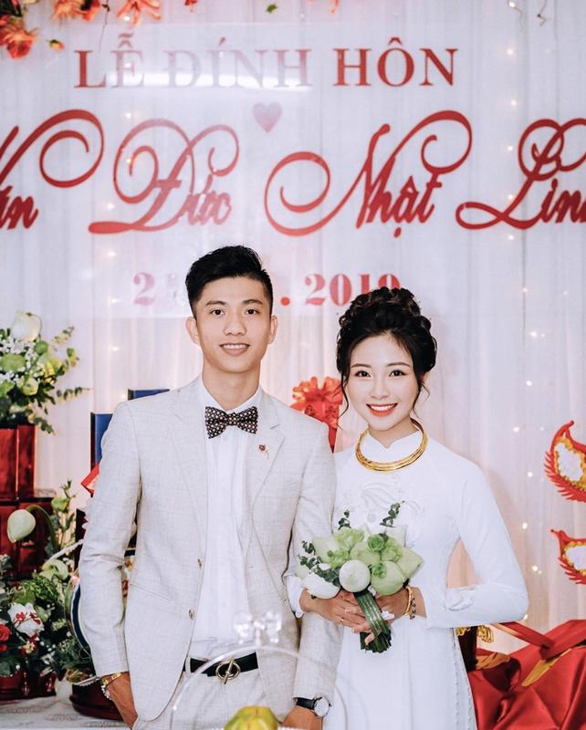 Vo Phan Van Duc ke chuyen mang thai duoc chong chieu nhu tien
