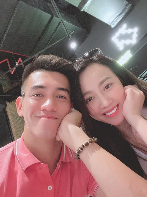 Tien Linh cung
