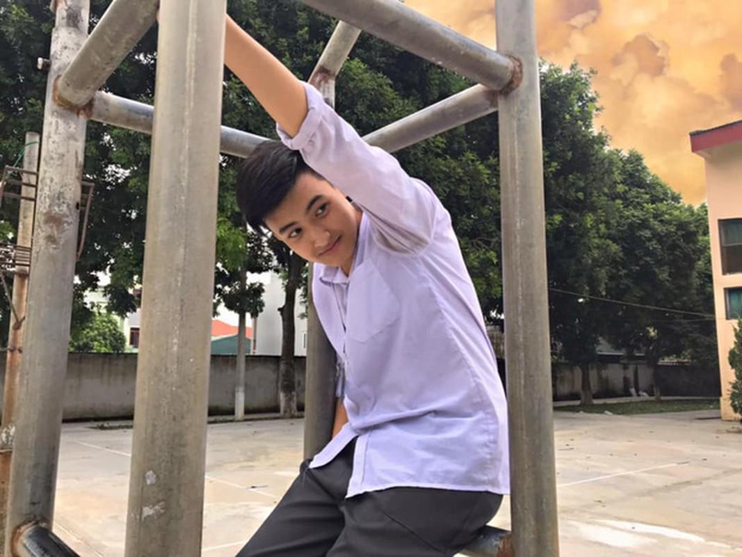 Chang hot boy 2K3 co gi khien hoi chi em phai yeu den the?-Hinh-5
